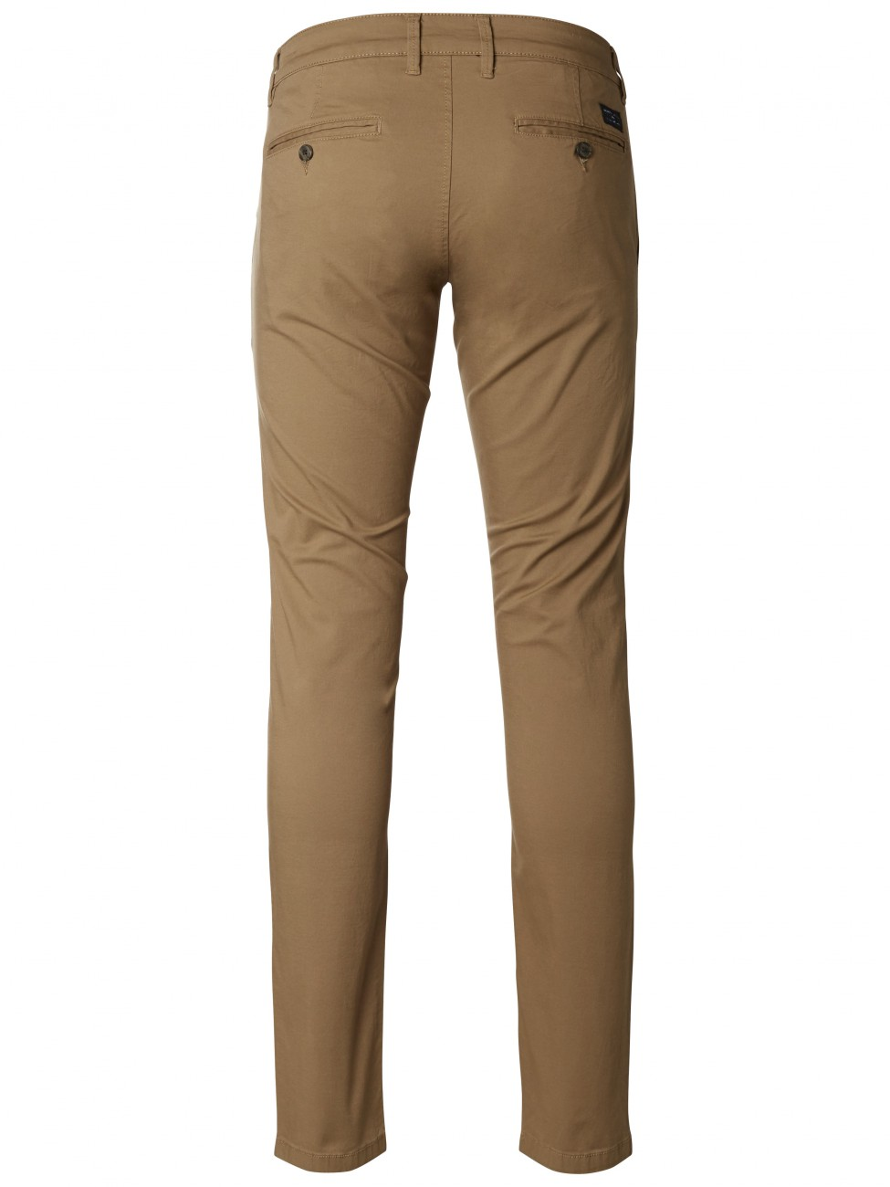 selected-homme-herren-chino-hose-shhthreeparis-regular-fit-beige-camel