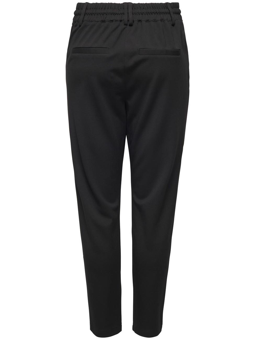 only-damen-hose-onlpoptrash, 39.99 EUR @ jeans