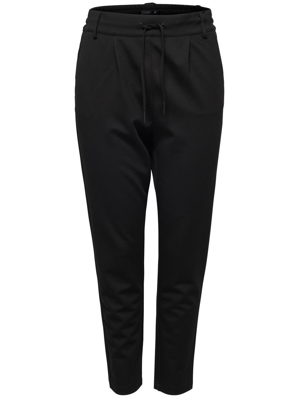 56251bdd2c7be9 Only Damen Hose onlPOPTRASH kaufen - JEANS-DIRECT.DE