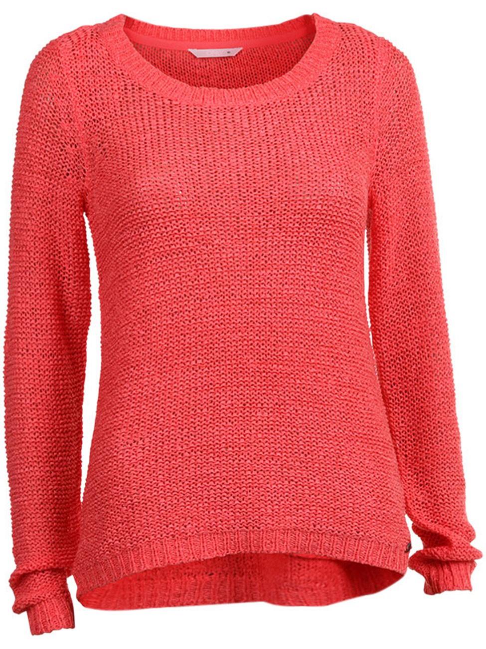 Only Damen Pullover onlGEENA XO