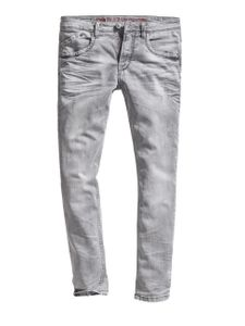 Light Grey Wash (2085)