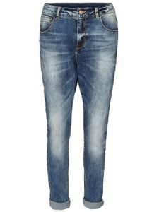 Dark Blue Denim (10136567)