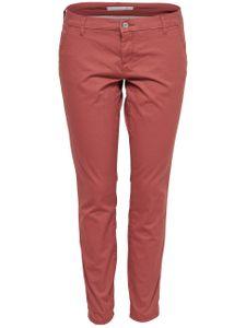 931bfd00574ab Only Damen-Jeans kaufen - JEANS-DIRECT.DE
