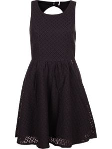 Only Damen Kleid onlLINE FAIRY LACE