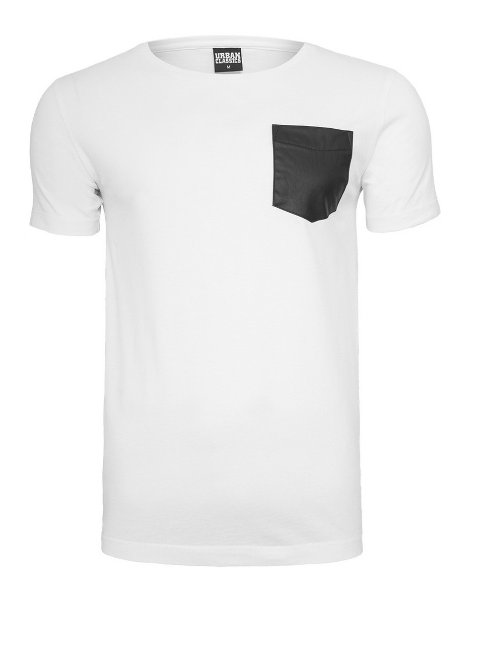 urban-classics-herren-leather-imitation-pocket-t-shirt