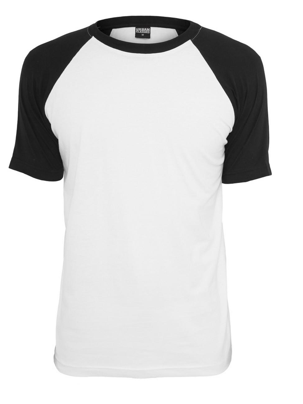 urban-classics-herren-raglan-contrast-t-shirt