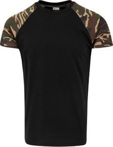 blk/woodcamo (20565)
