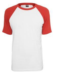 White-Red (00237)