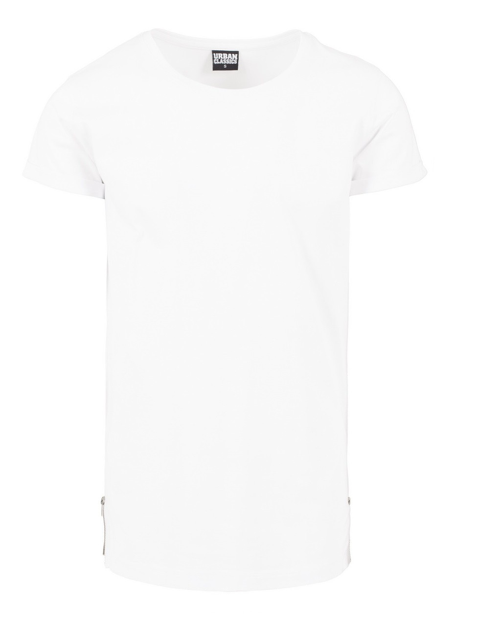 urban-classics-herren-long-shaped-side-zip-t-shirt