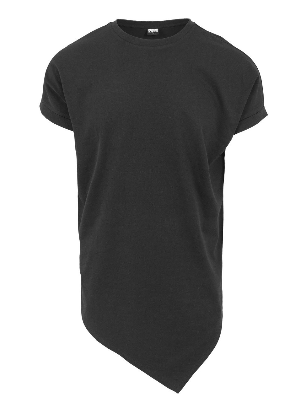 urban-classics-herren-asymetric-long-t-shirt