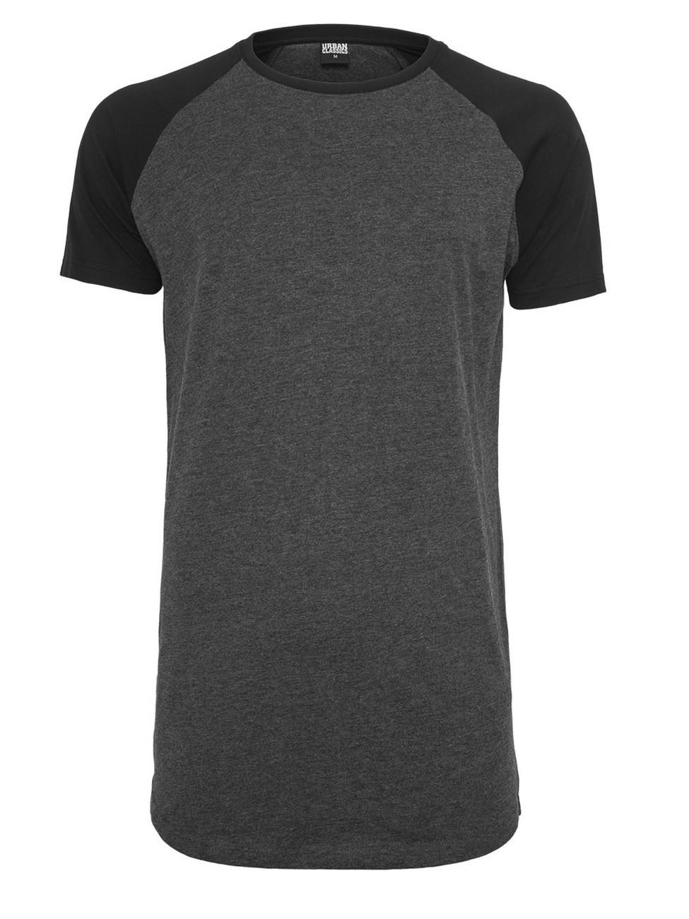 urban-classics-herren-shaped-raglan-long-t-shirt