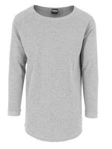 Grey (00111)