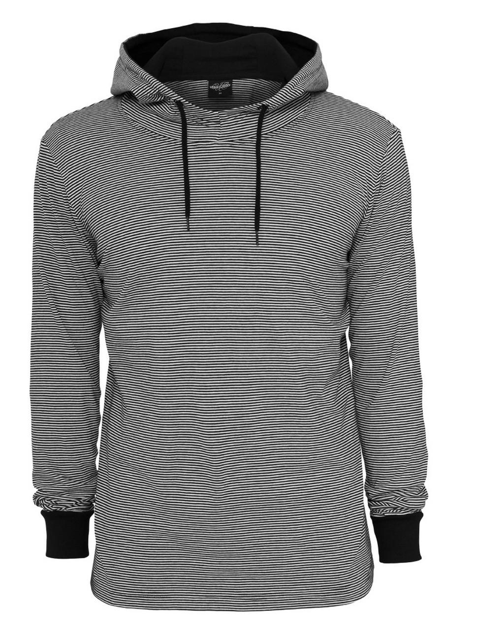 urban-classics-herren-kapuzenpullover-stripe-jersey-hoody