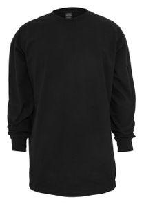 Urban Classics Herren Sweater Tall Tee