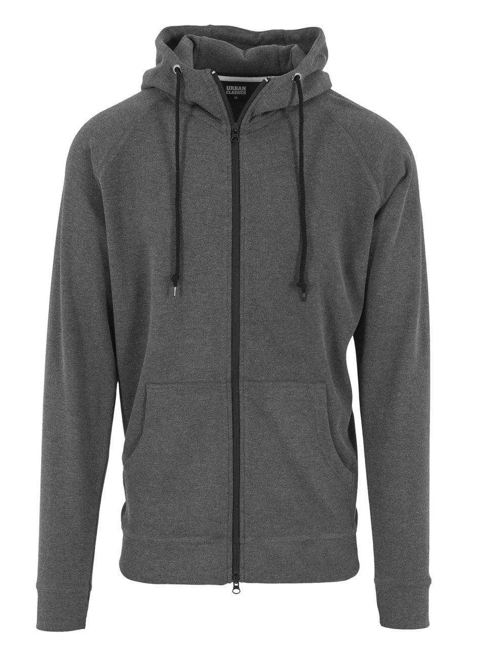 urban-classics-herren-sweatjacket-heavy-interlock-raglan-zip-hoody