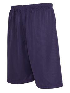 Purple (00195)
