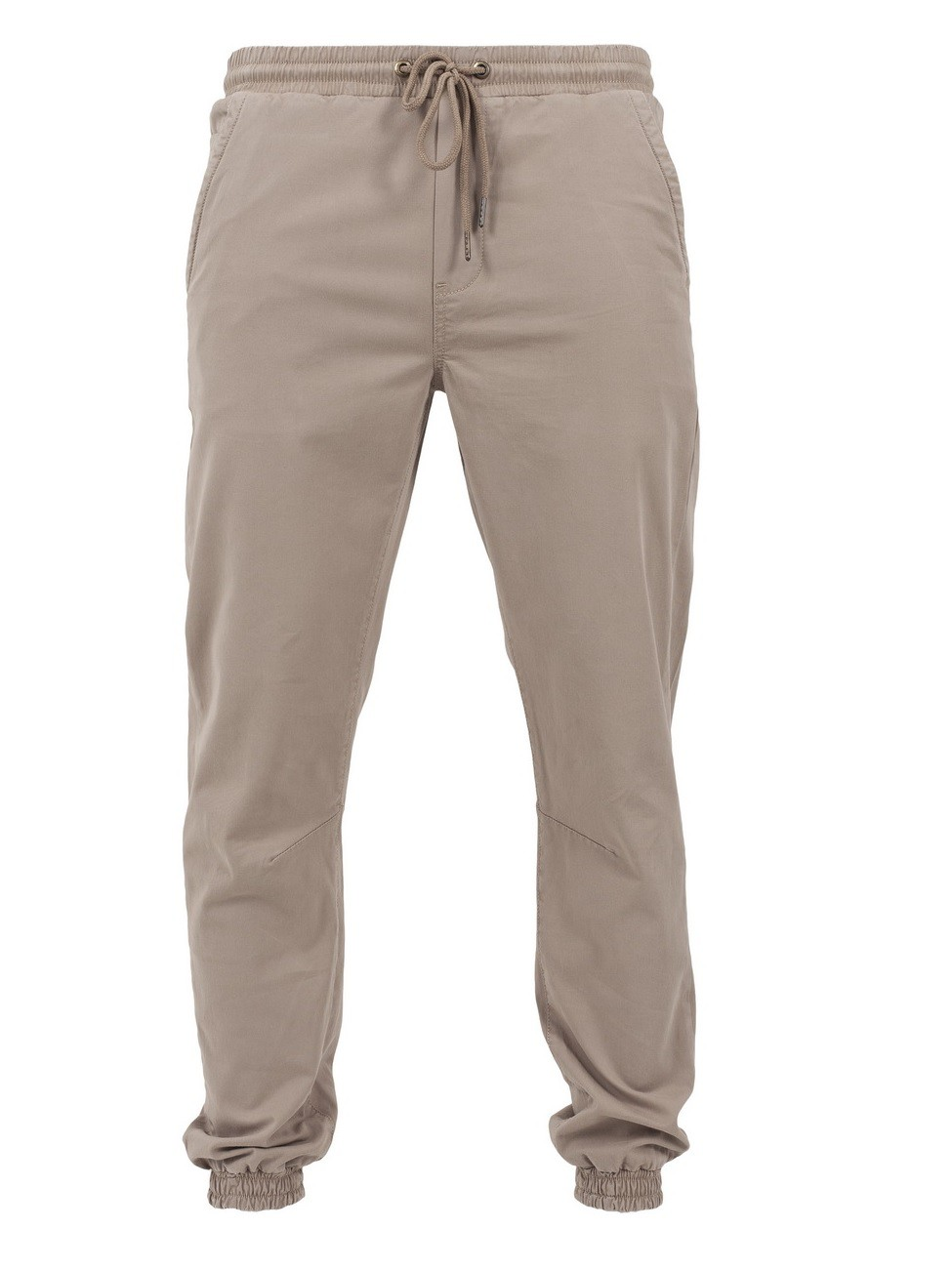 urban-classics-herren-stretch-twill-jogging-pants