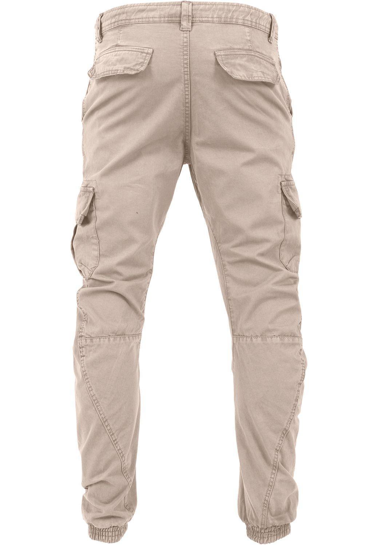 urban-classics-herren-cargo-jogging-pants
