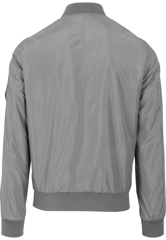 urban-classics-herren-light-bomber-jacket