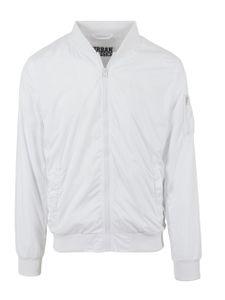 White (00220)