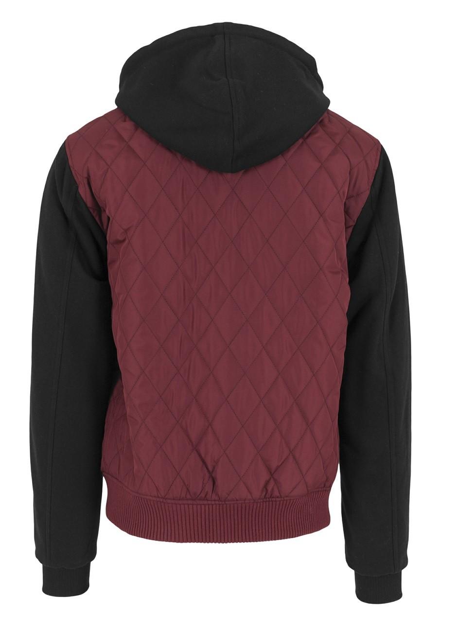 urban-classics-herren-hooded-diamond-quilt-nylon-jacket