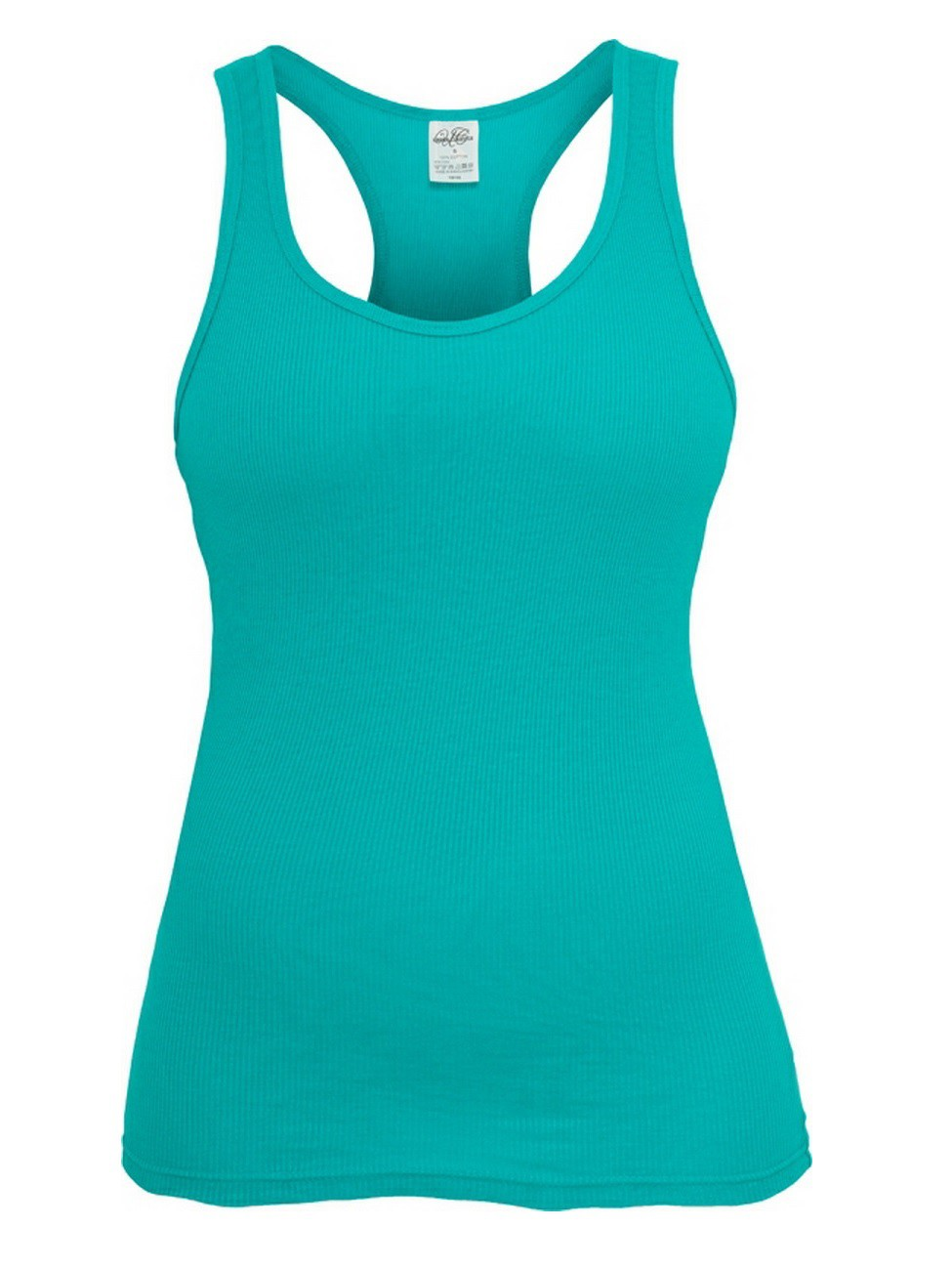 urban-classics-ladies-tanktop