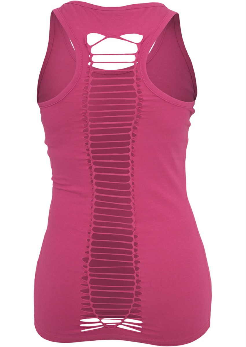 urban-classics-ladies-cutted-back-tanktop