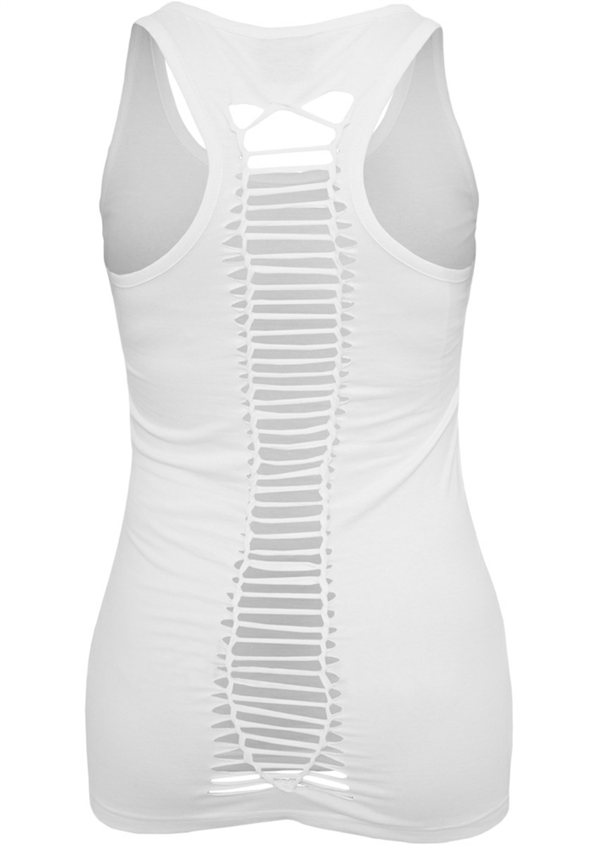 urban-classics-ladies-cutted-back-tanktop, 14.30 EUR @ jeans