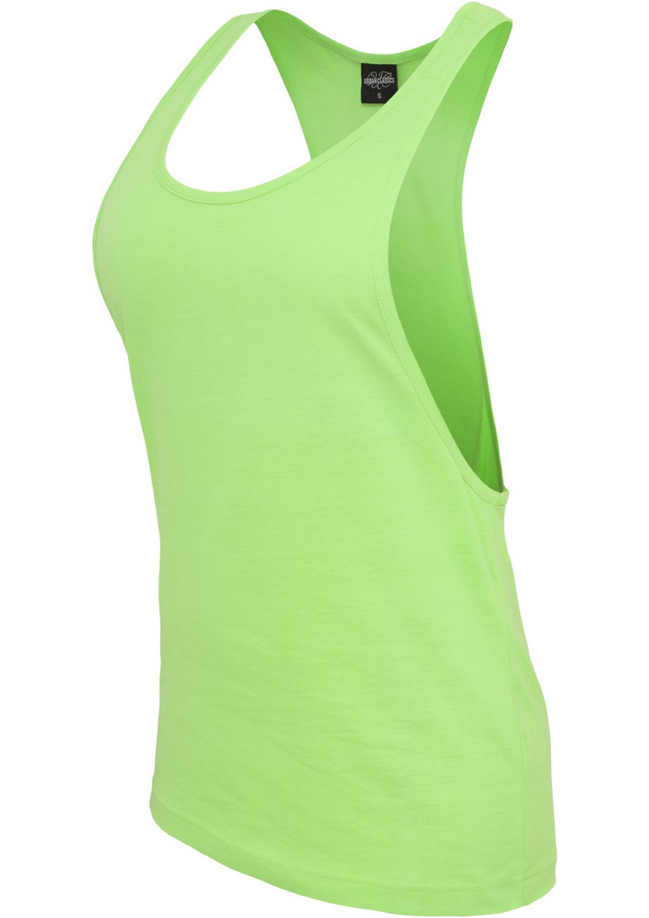 urban-classics-ladies-loose-neon-tanktop