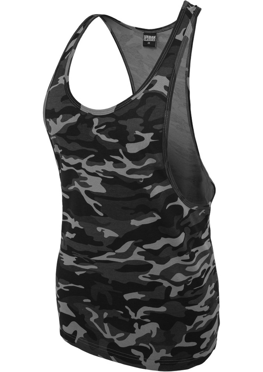 urban-classics-ladies-camo-loose-tank