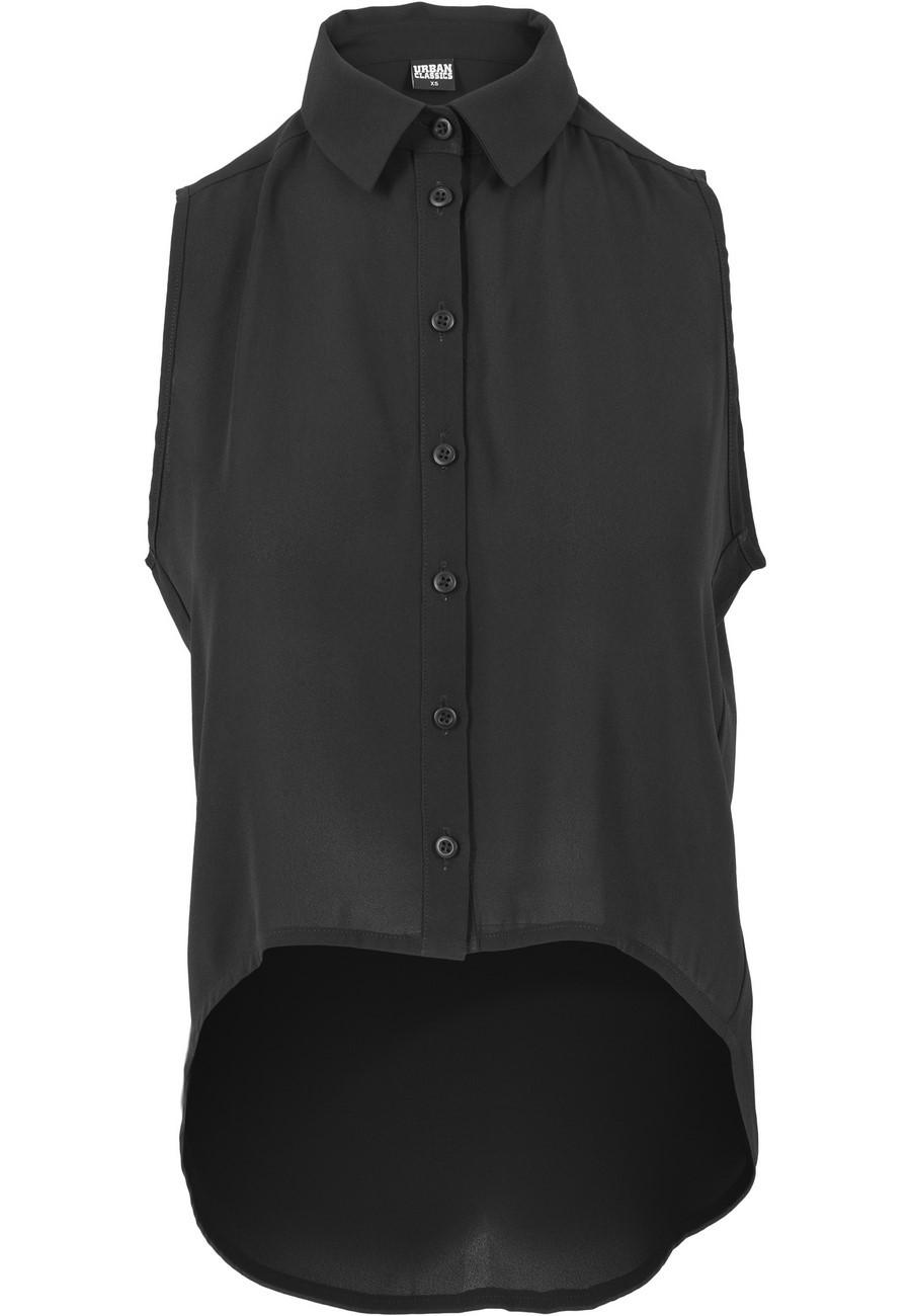 urban-classics-ladies-hilo-sleeveless-blouse