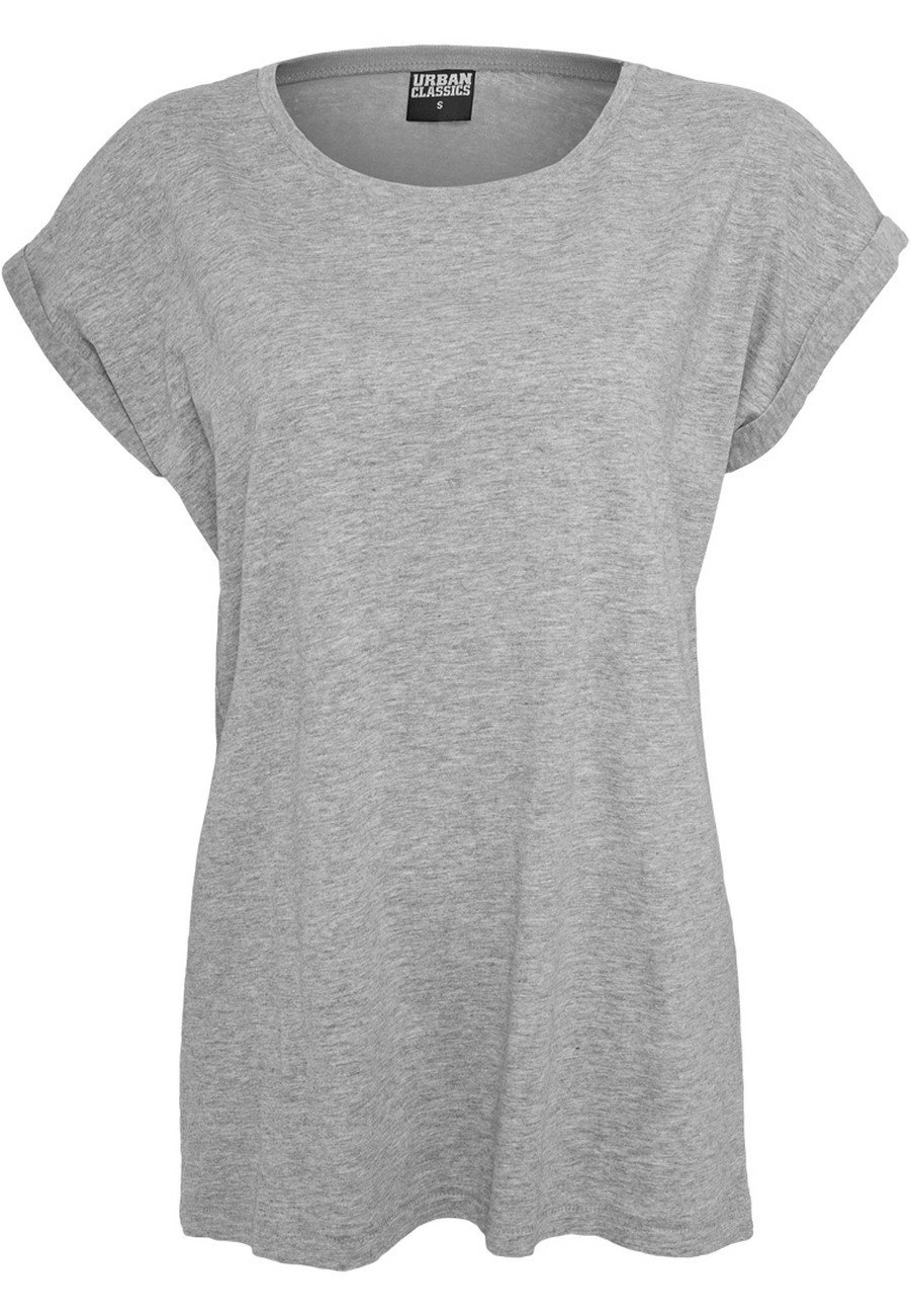 urban-classics-ladies-extended-shoulder-tee