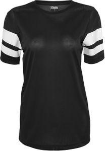 Black-White (00050)