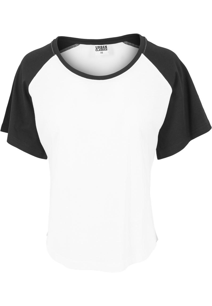urban-classics-ladies-raglan-hilo-t-shirt