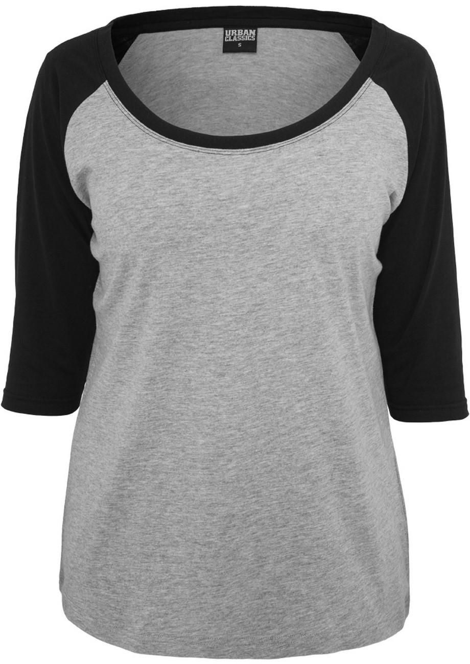urban-classics-ladies-3-4-contrast-raglan-shirt