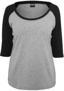 Grey-Black (00119)
