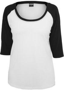 White-Black (00224)