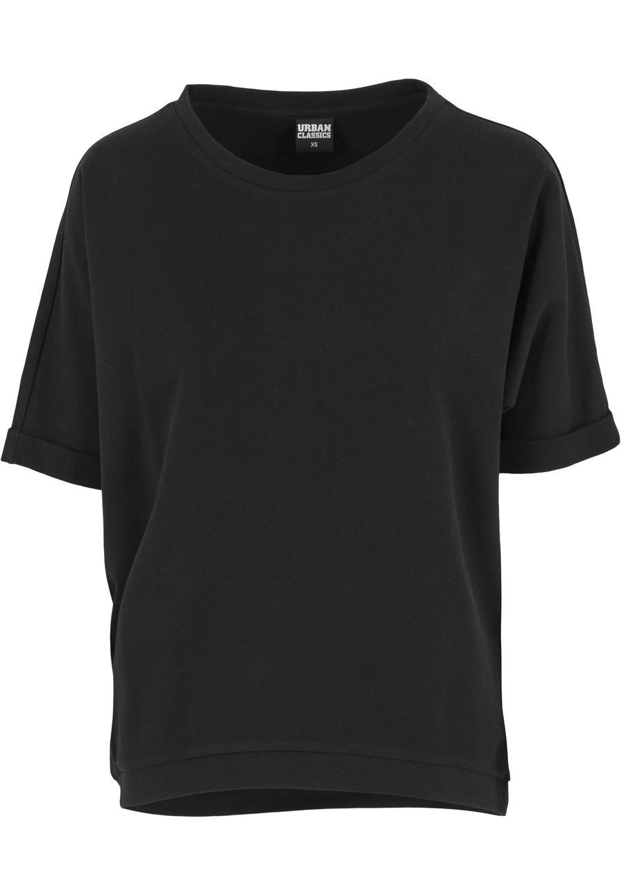 urban-classics-ladies-sweater-short-sleeve-terry-crew