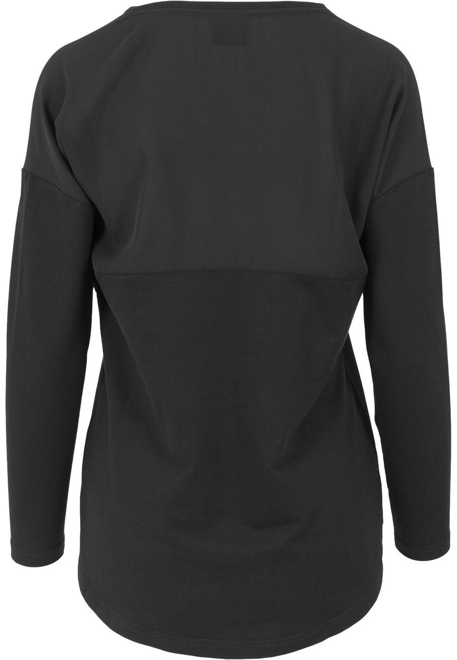 urban-classics-ladies-sweater-oversize-chiffon-crew