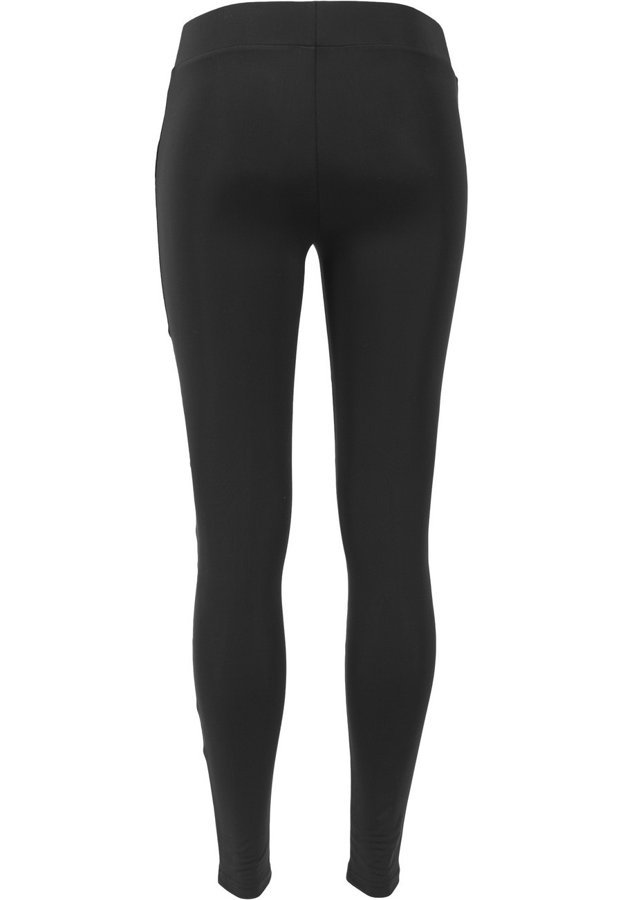 urban-classics-ladies-tech-mesh-damen-leggings