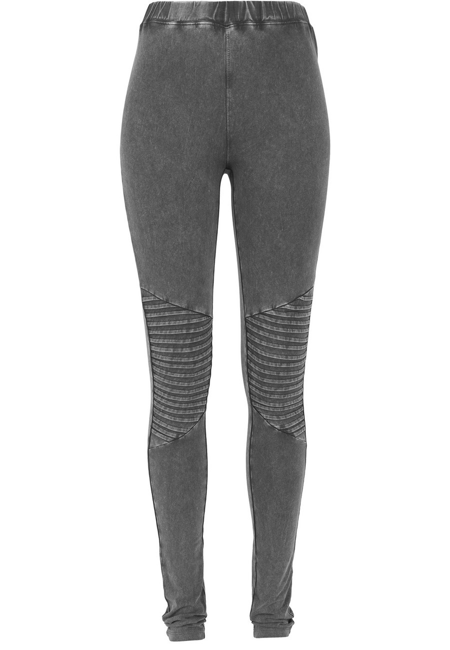 urban-classics-ladies-denim-jersey-damen-leggings