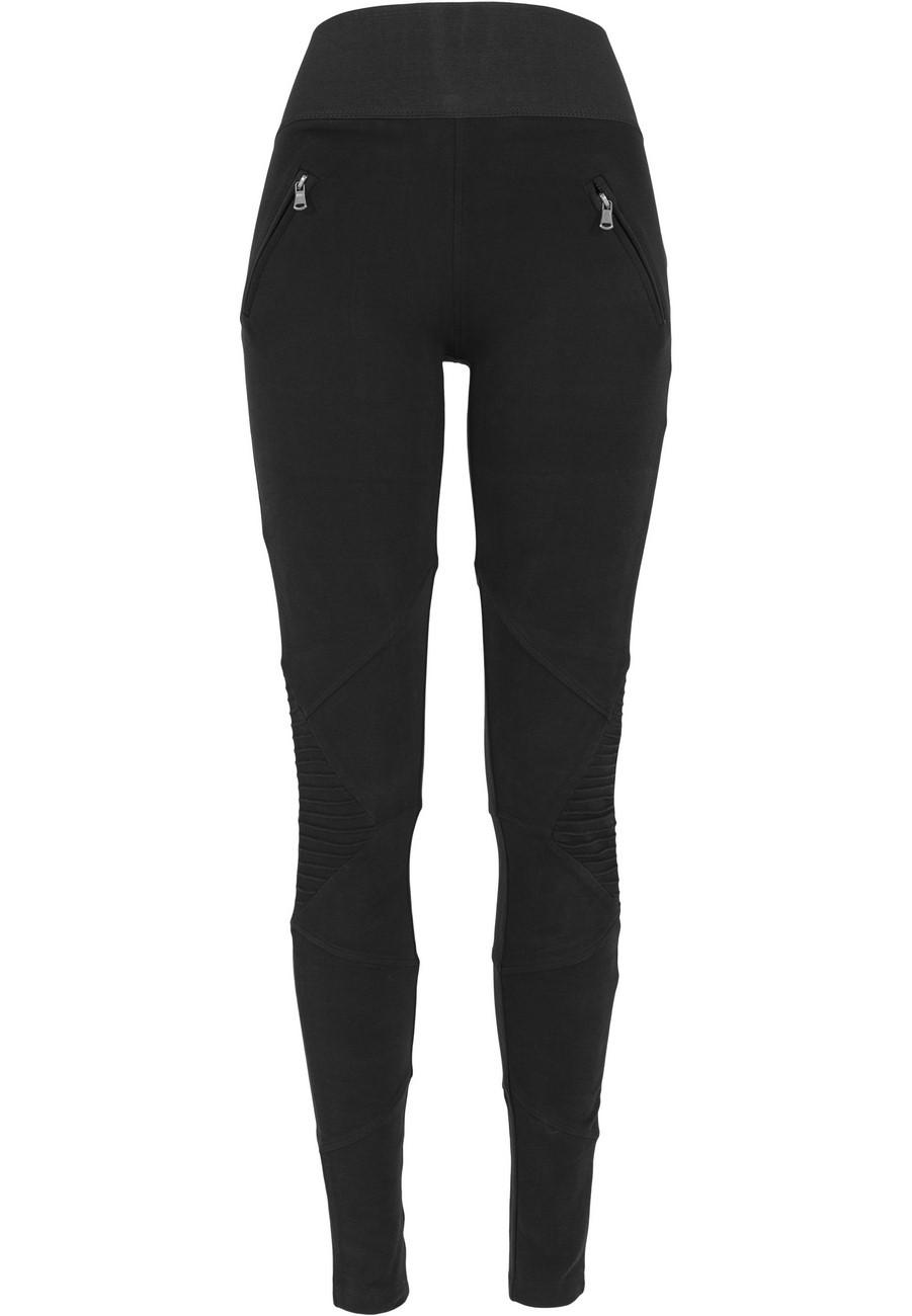 urban-classics-ladies-interlock-high-waist-damen-leggings