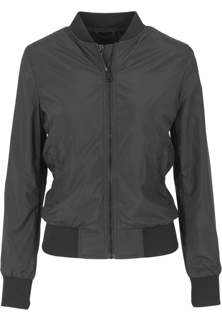 urban-classics-ladies-light-damen-bomber-jacke