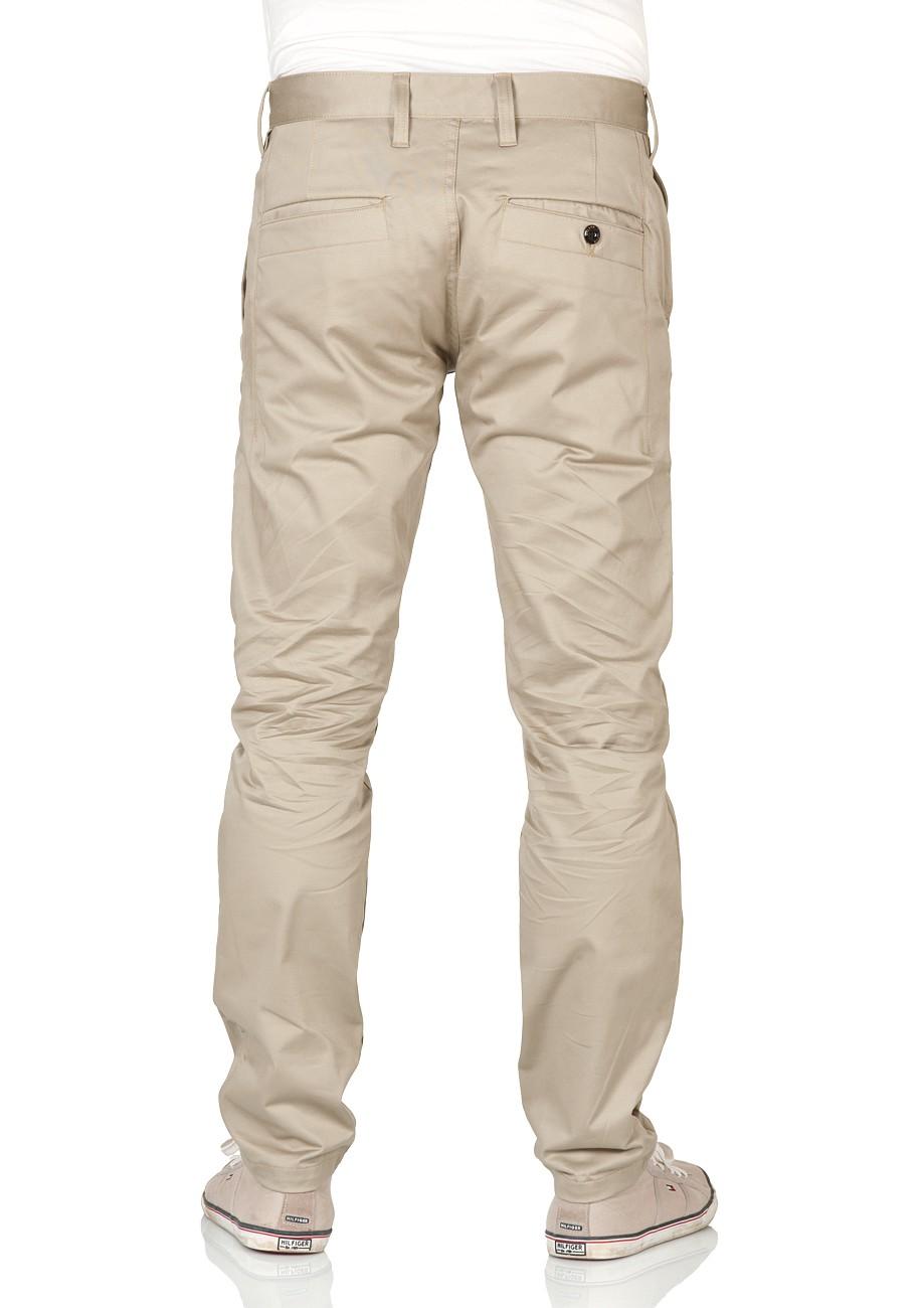 g-star-herren-hose-bronson-slim-chino-beige-dune