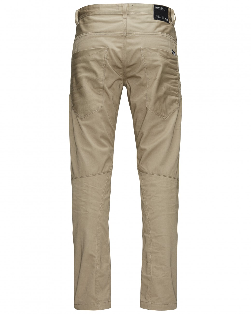 jack-jones-herren-hose-jjistan-jjisac-akm-249-anti-fit-beige-cornstalk