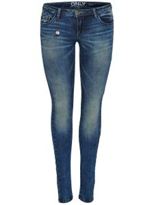 Medium Blue Denim (15119571)