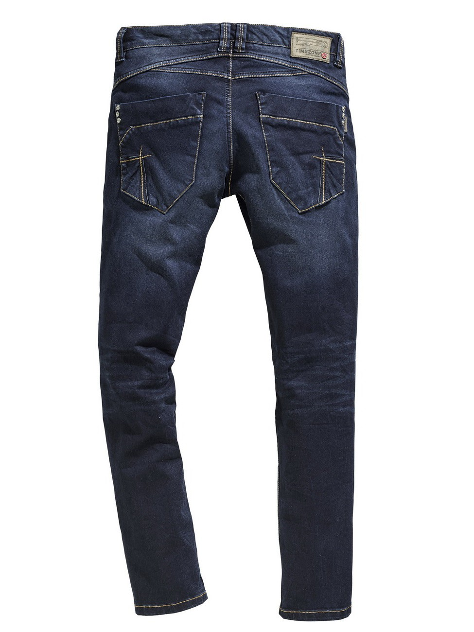 timezone-herren-jeans-haroldtz-regular-fit-blau-ink-shadow-wash