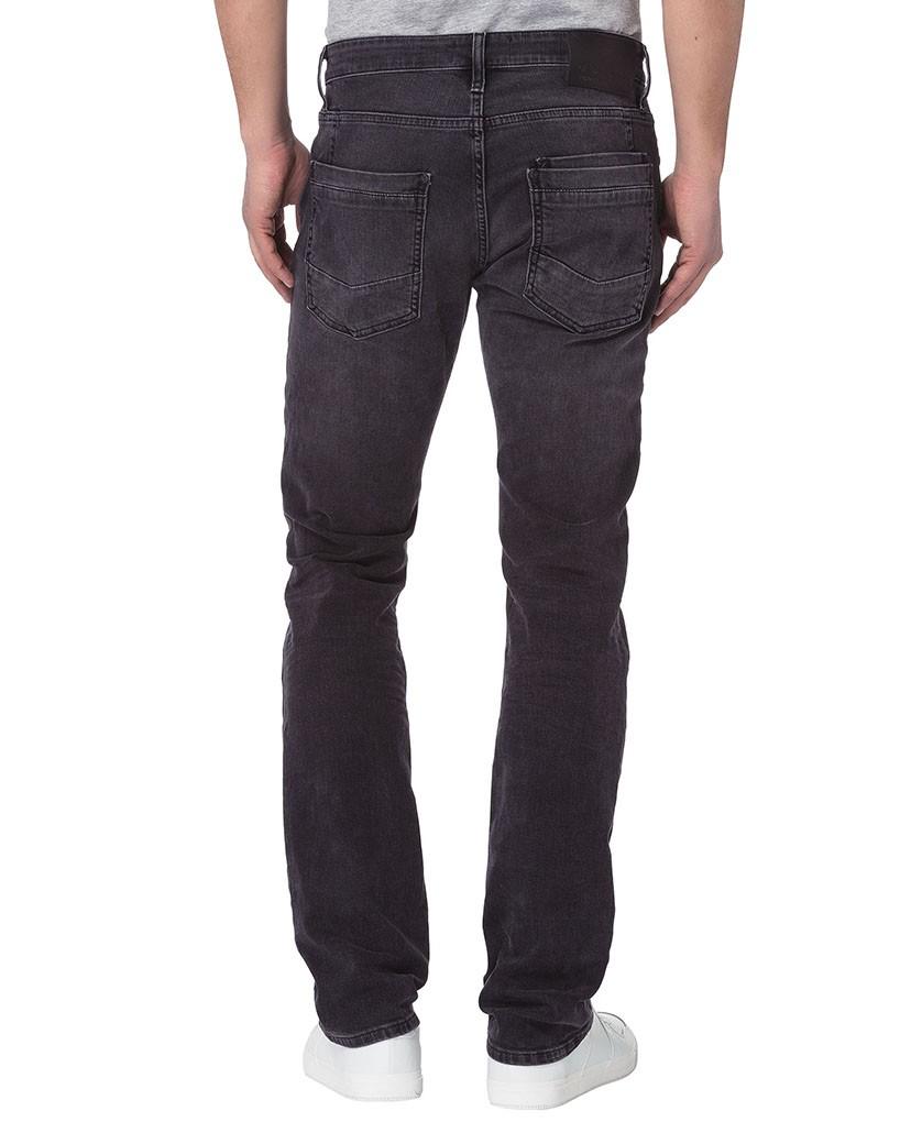 cross-jeans-herren-jeans-dylan-regular-fit-schwarz-black