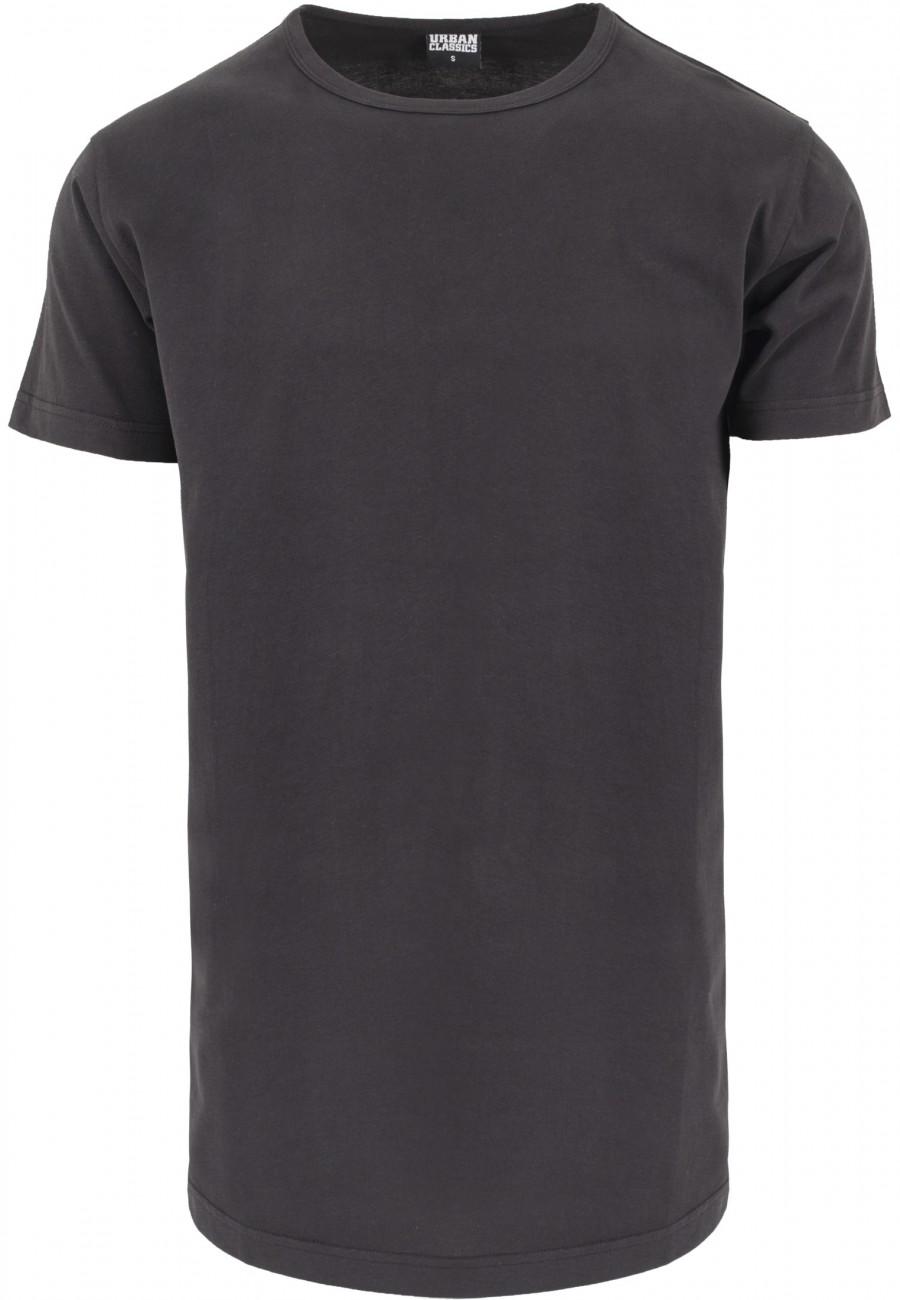 urban-classics-herren-peached-shaped-long-t-shirt