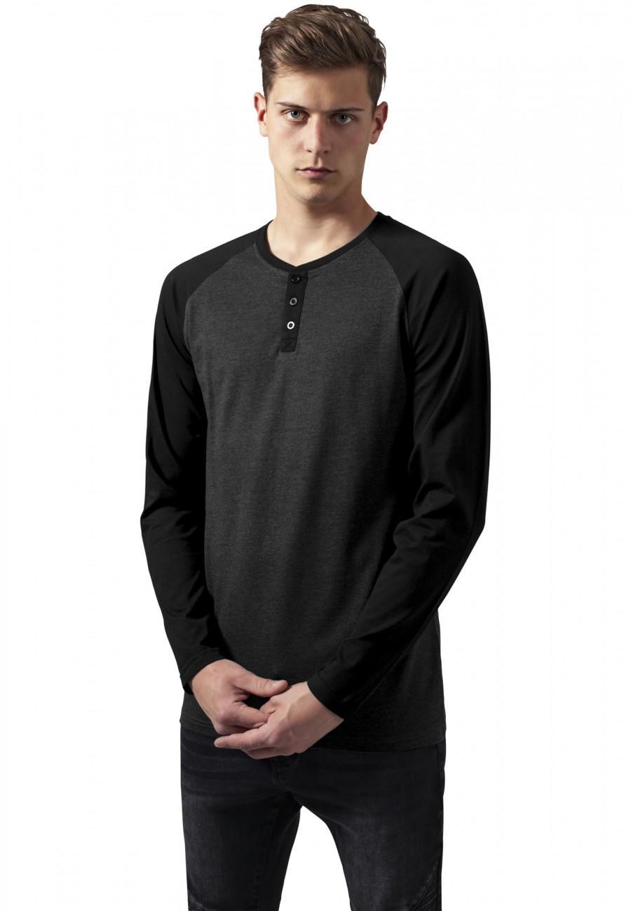 urban-classics-herren-contrast-raglan-henley-l-s-shirt